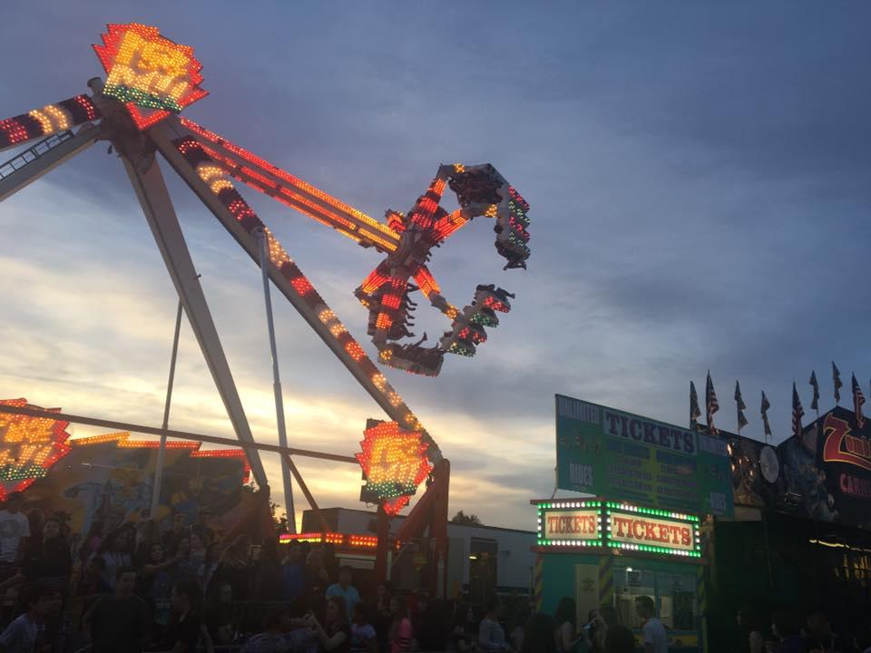 fireball carnival.jpg