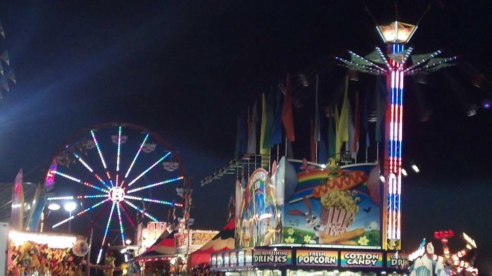 carnival pic.jpg