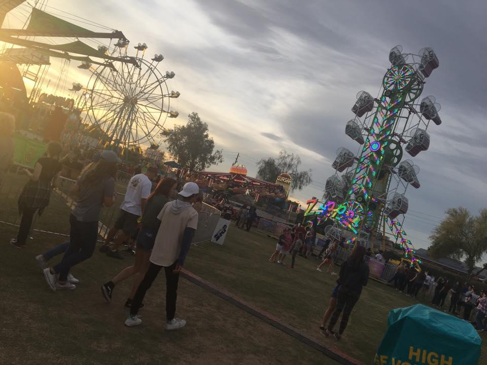 zipper carnival.jpg