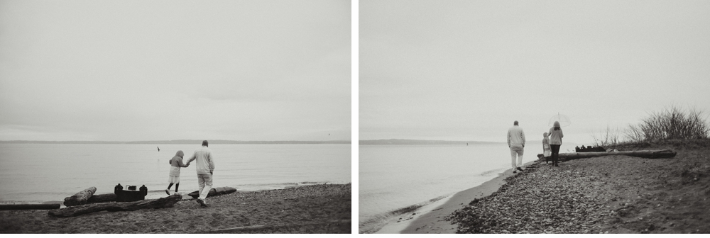 Seattle_Lifestyle_Family-Photography_Golden_Gardens_Park 10.jpg