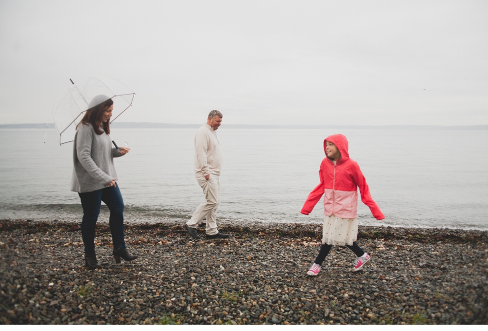 Seattle_Lifestyle_Family-Photography_Golden_Gardens_Park 9.jpg