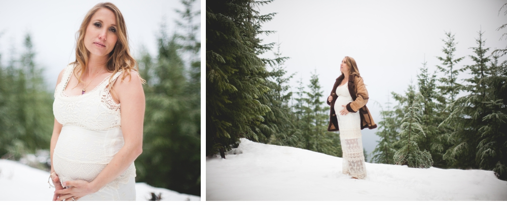 Seattle_ Adventure_Snow_Maternity_Photographer 2.jpg