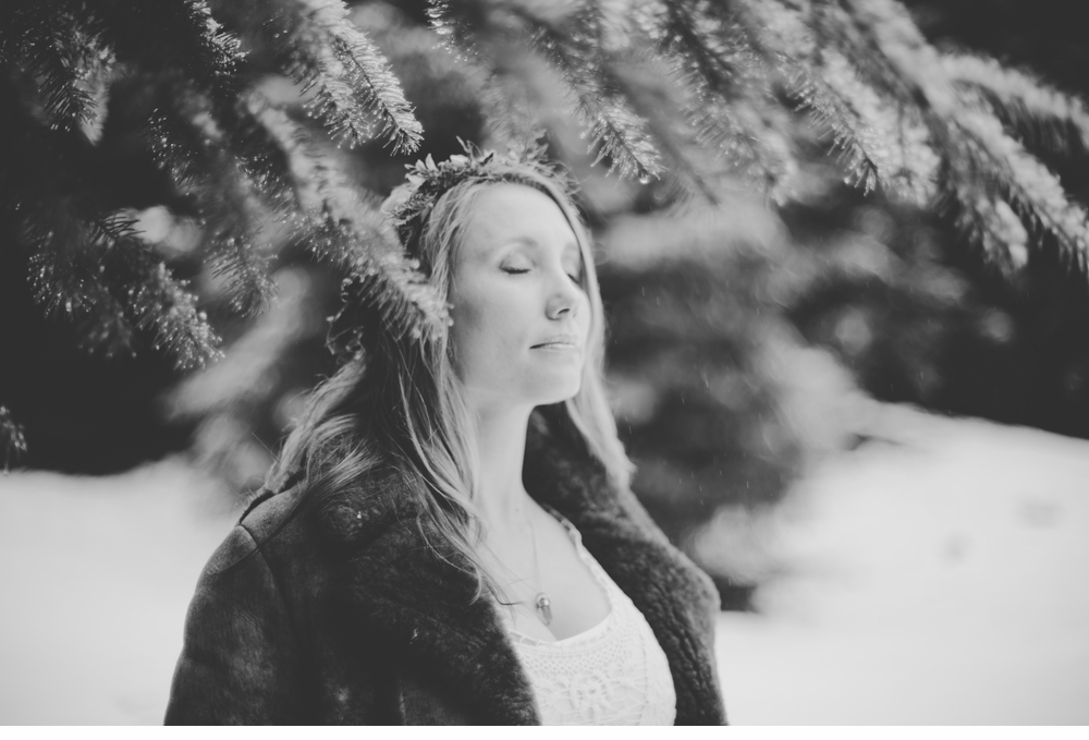 Seattle_ Adventure_Snow_Maternity_Photographer 13.jpg