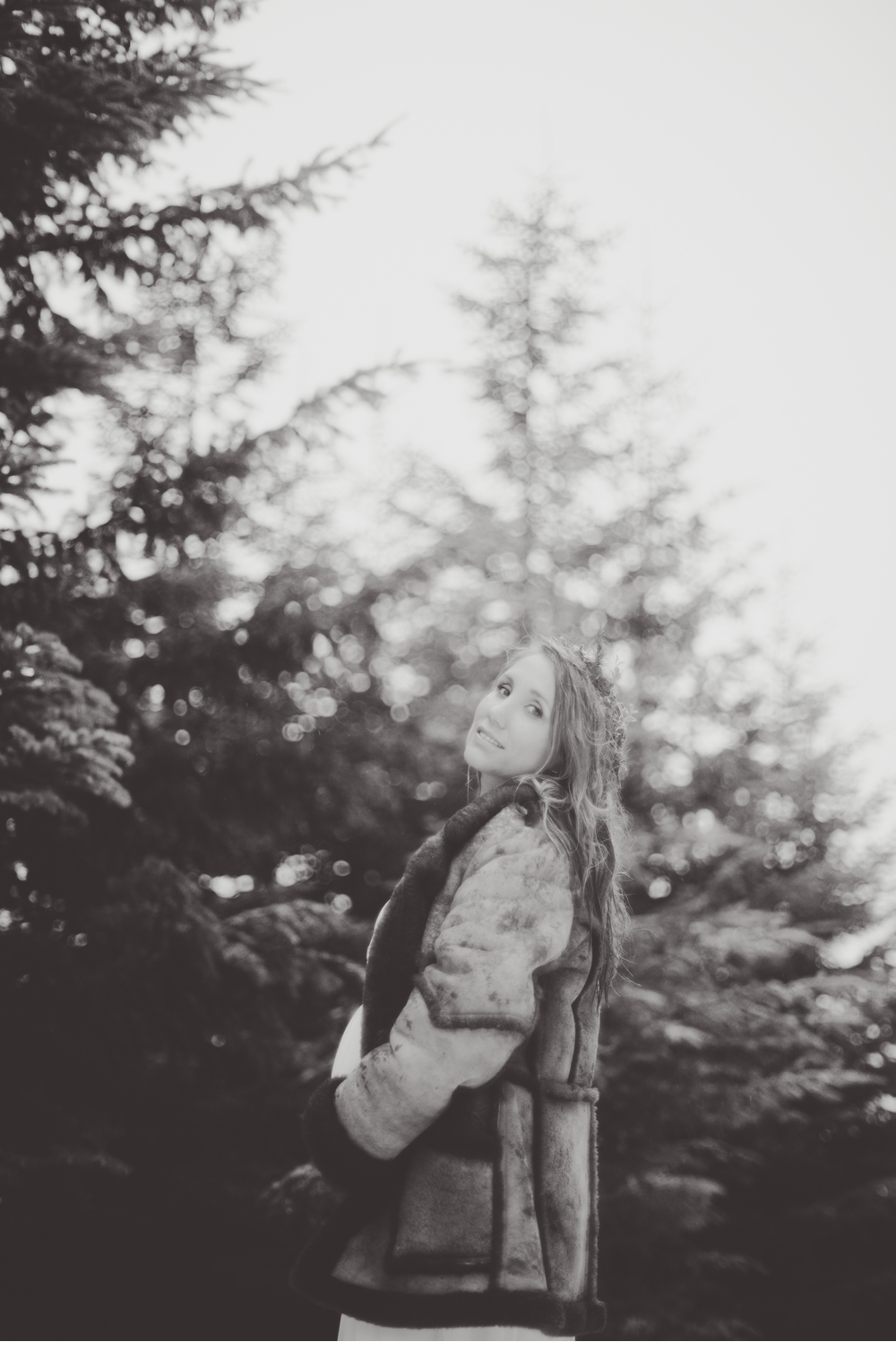 Seattle_ Adventure_Snow_Maternity_Photographer 24.jpg