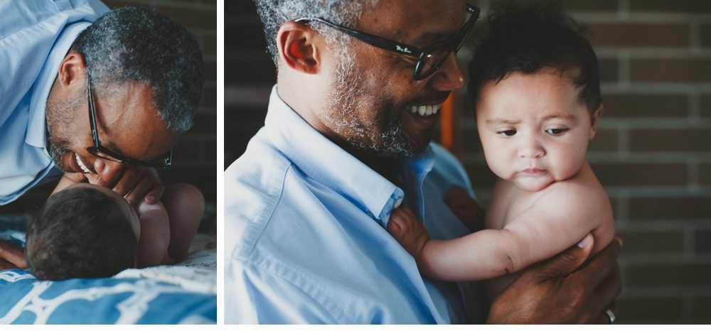 Seattle_Indoor_Lifestyle_Newborn_Family_Photographer 24.jpg