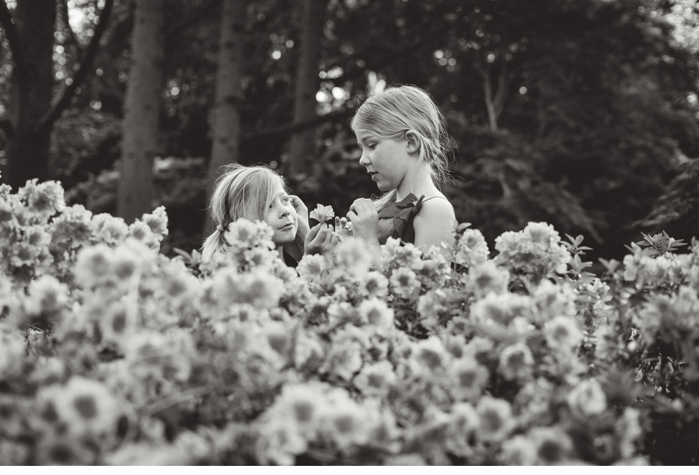 Seattle_Family_Lifestyle_Photographer_Kubota_Garden 2.jpg