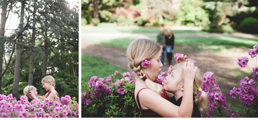 Seattle_Family_Lifestyle_Photographer_Kubota_Garden 3.jpg