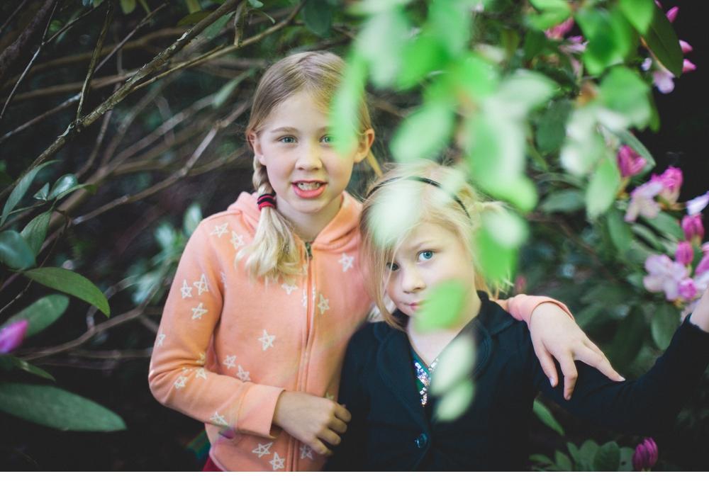 Seattle_Family_Lifestyle_Photographer_Kubota_Garden 5.jpg
