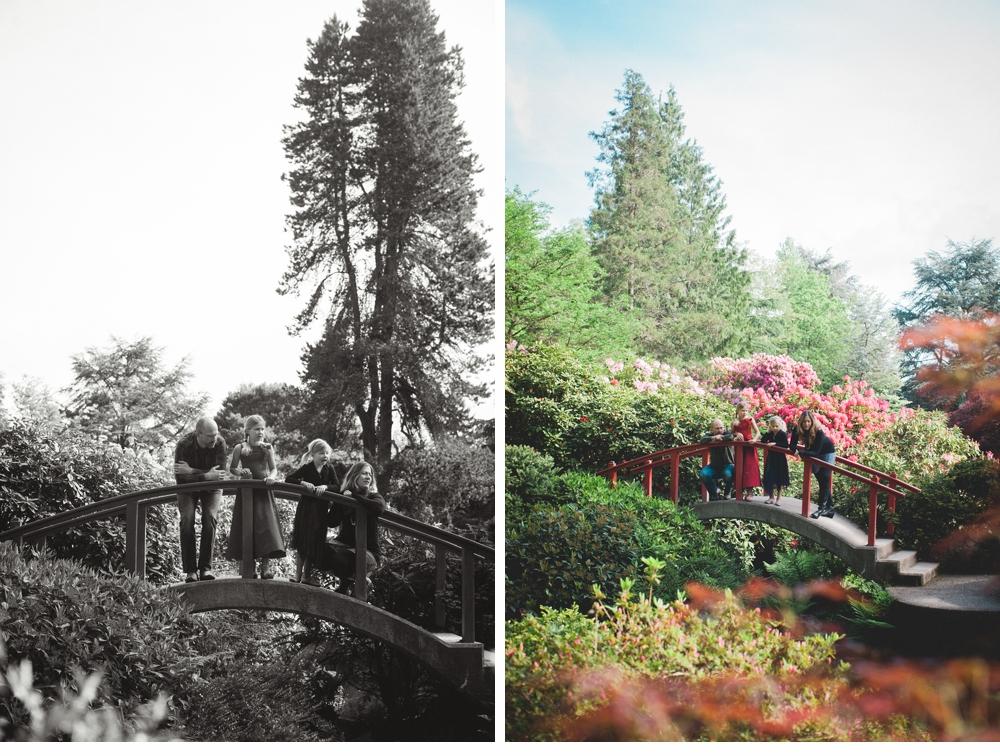 Seattle_Family_Lifestyle_Photographer_Kubota_Garden 11.jpg