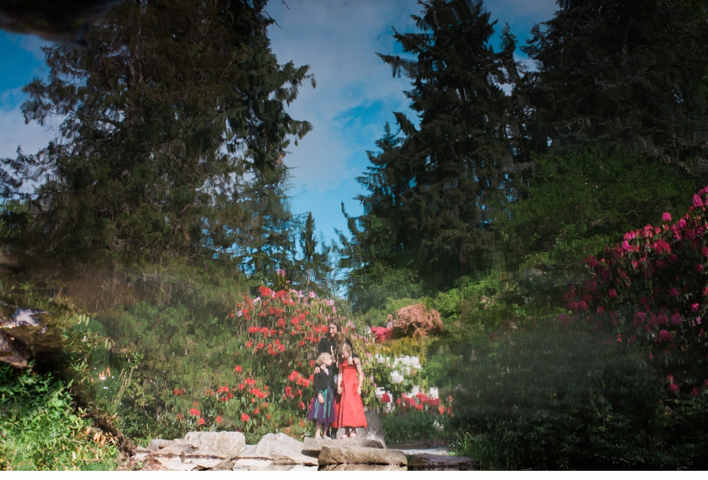 Seattle_Family_Lifestyle_Photographer_Kubota_Garden 15.jpg