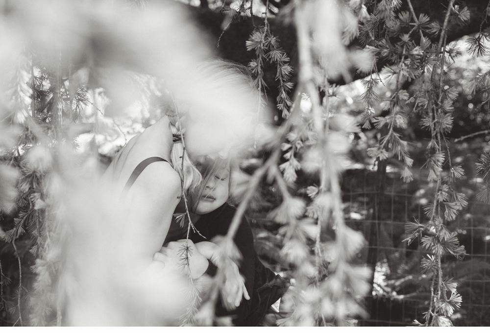 Seattle_Family_Lifestyle_Photographer_Kubota_Garden 18.jpg
