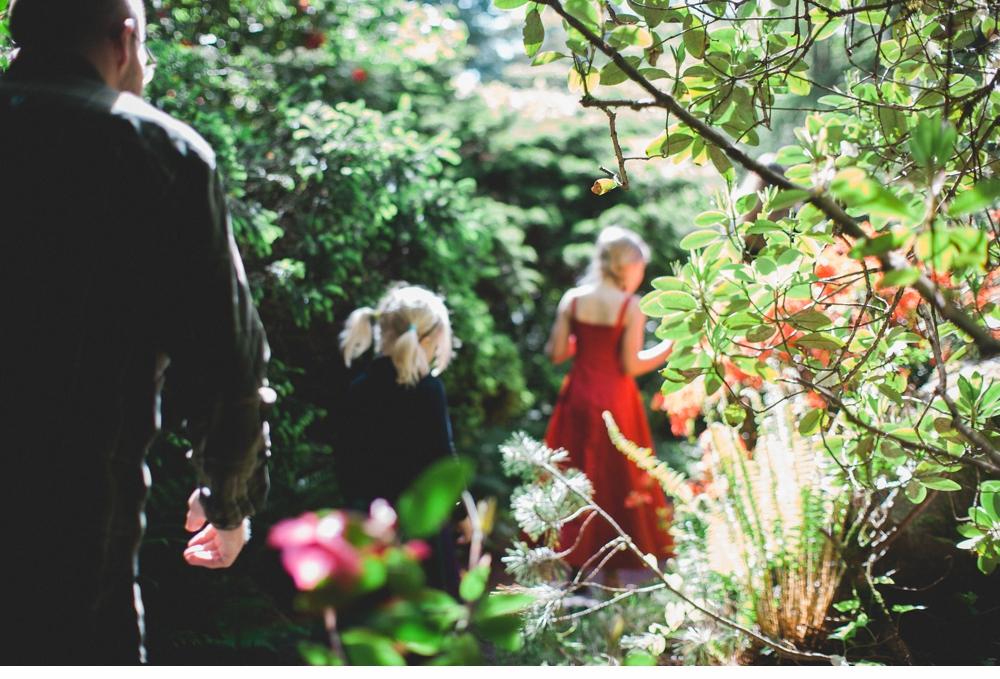 Seattle_Family_Lifestyle_Photographer_Kubota_Garden 19.jpg