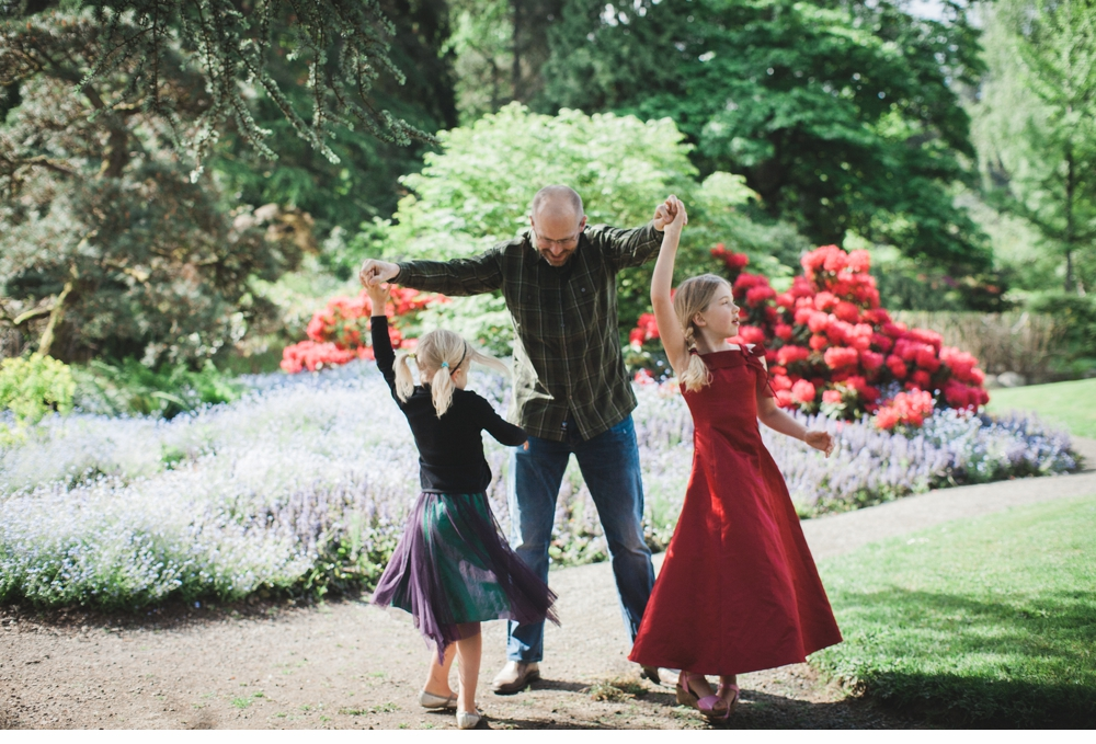 Seattle_Family_Lifestyle_Photographer_Kubota_Garden 23.jpg
