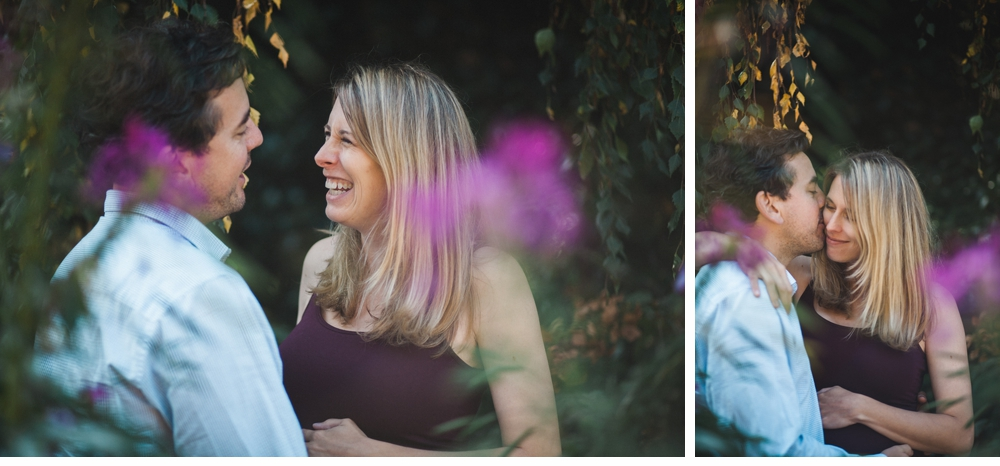 Seattle_Maternity_lifestyle_portrait_session_Seward_Park 2.jpg
