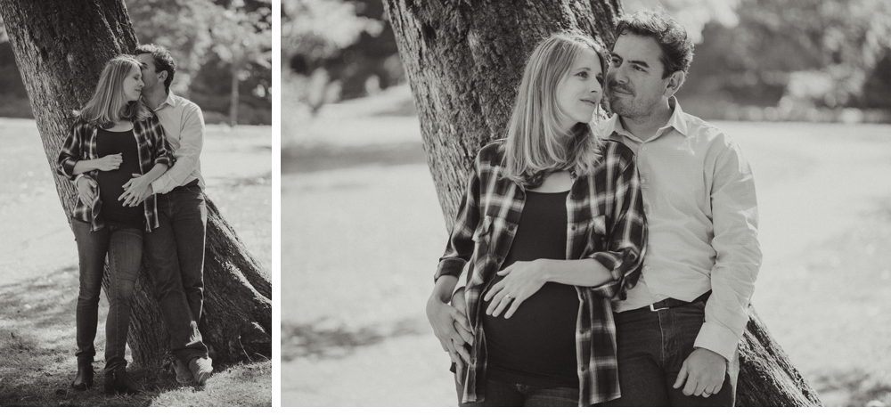 Seattle_Maternity_lifestyle_portrait_session_Seward_Park 15.jpg