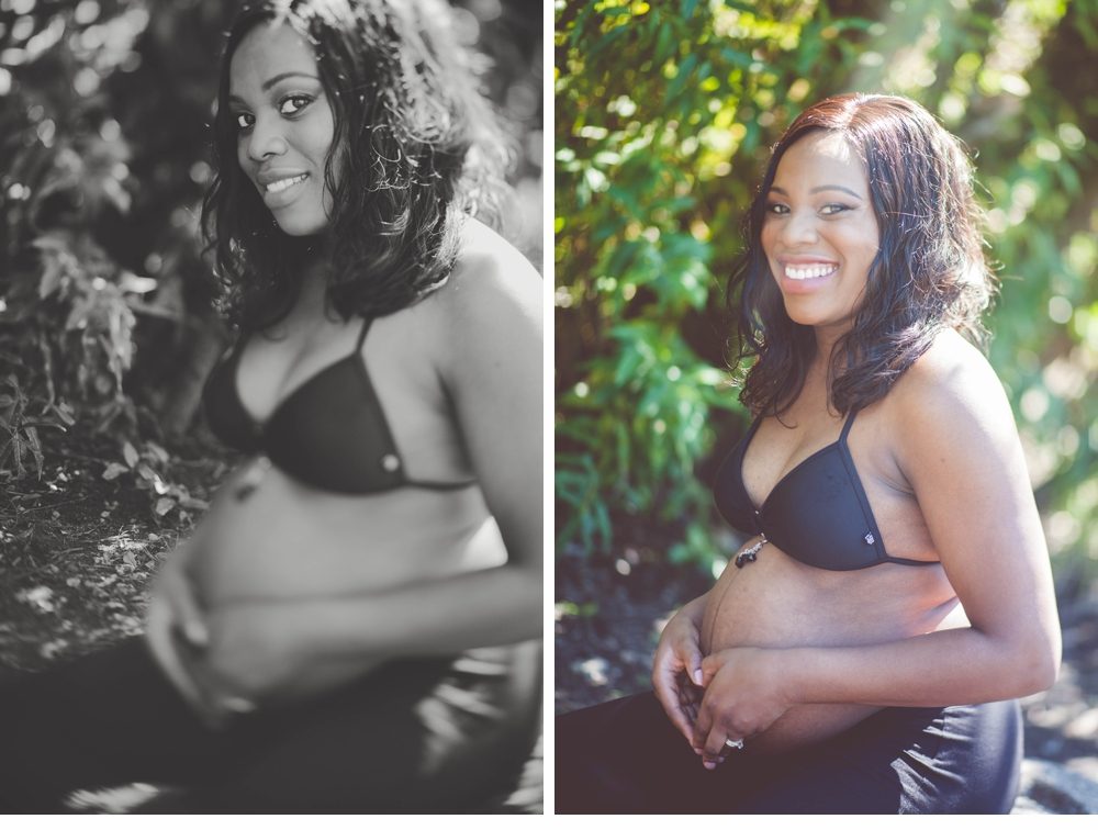 Maternity_Lifestyle_portrait_session_seattle_tacoma 10.jpg