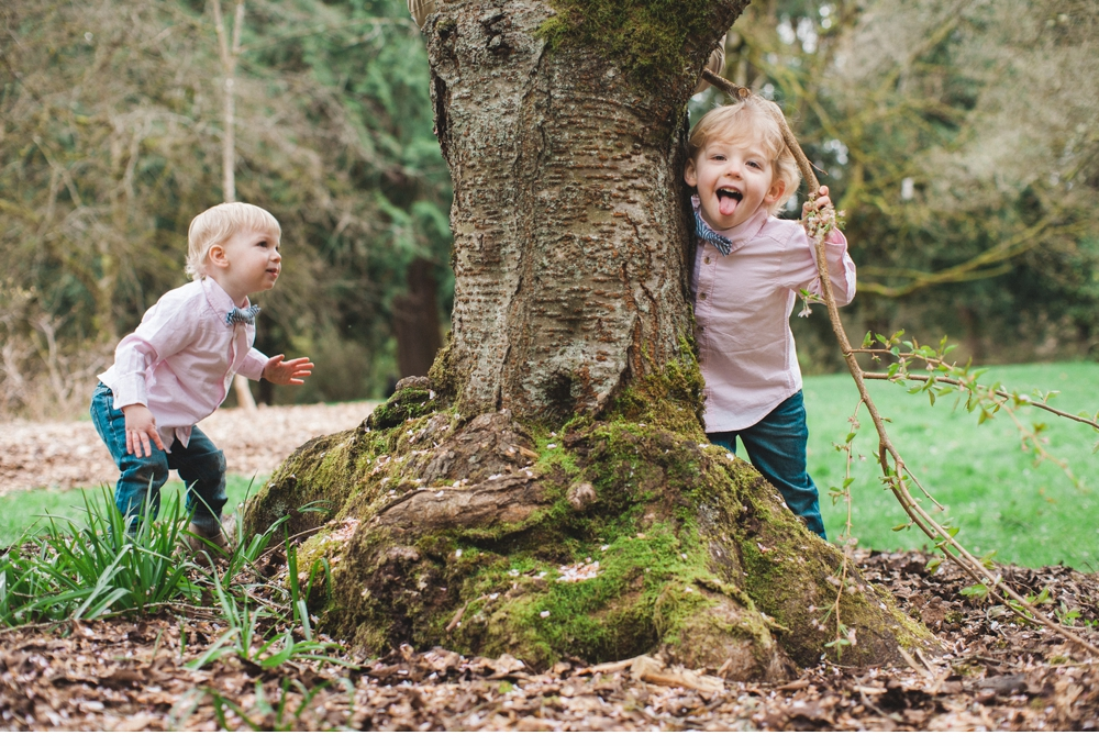 spring_Family_Lifestyle_Portrait_Session_Seattle_Arboretum_cherry_blossoms 14.jpg