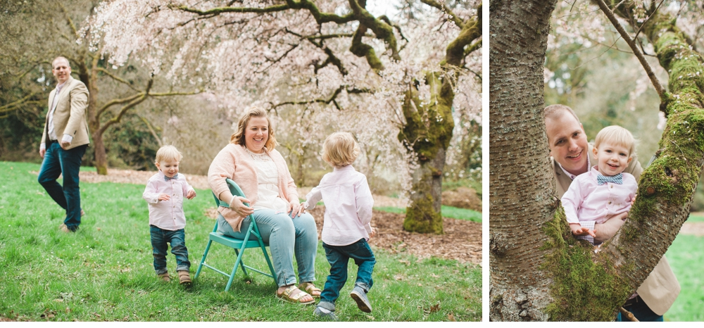 spring_Family_Lifestyle_Portrait_Session_Seattle_Arboretum_cherry_blossoms 15.jpg
