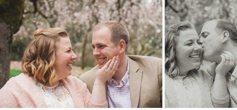 spring_Family_Lifestyle_Portrait_Session_Seattle_Arboretum_cherry_blossoms 21.jpg