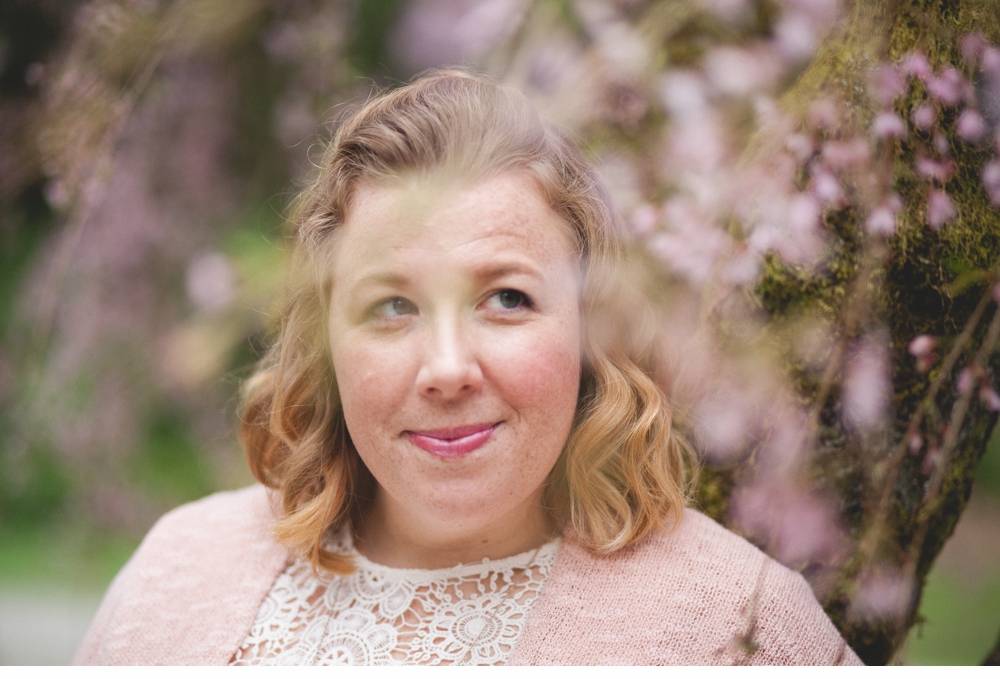 spring_Family_Lifestyle_Portrait_Session_Seattle_Arboretum_cherry_blossoms 35.jpg