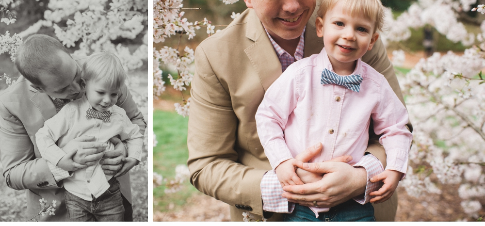 spring_Family_Lifestyle_Portrait_Session_Seattle_Arboretum_cherry_blossoms 40.jpg