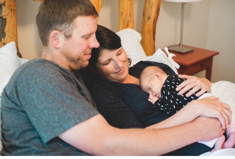 Seattle_Tacoma_newborn_lifestyle_family_photographer 5.jpg