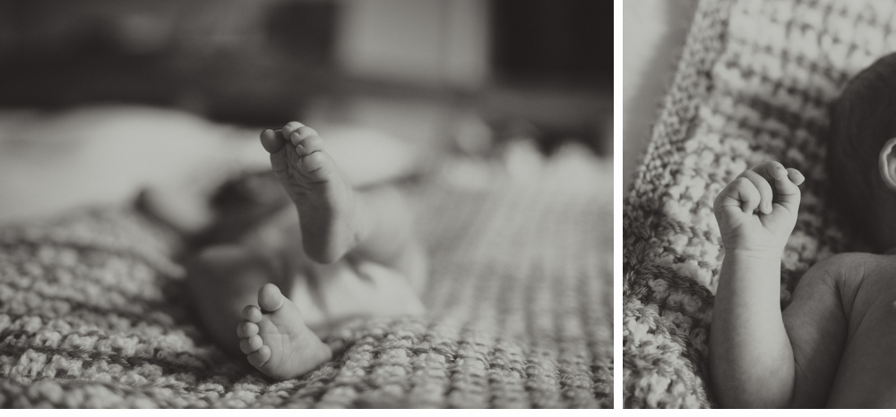 Seattle_Tacoma_newborn_lifestyle_family_photographer 10.jpg