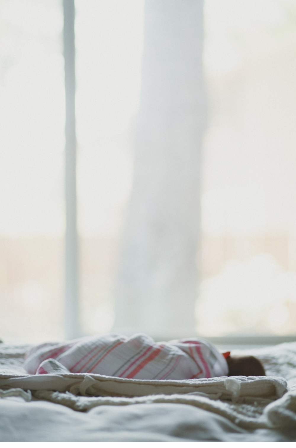 Seattle_Tacoma_newborn_lifestyle_family_photographer 9.jpg