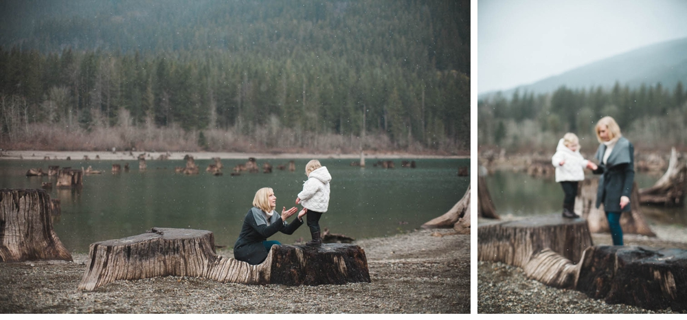 Mother_daughter_session_rattlesnake_lake 13.jpg