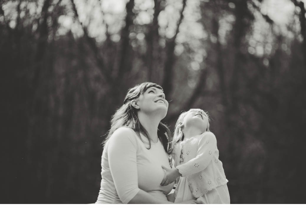 Maple_valley_maternity_lifestyle_photographer 7.jpg