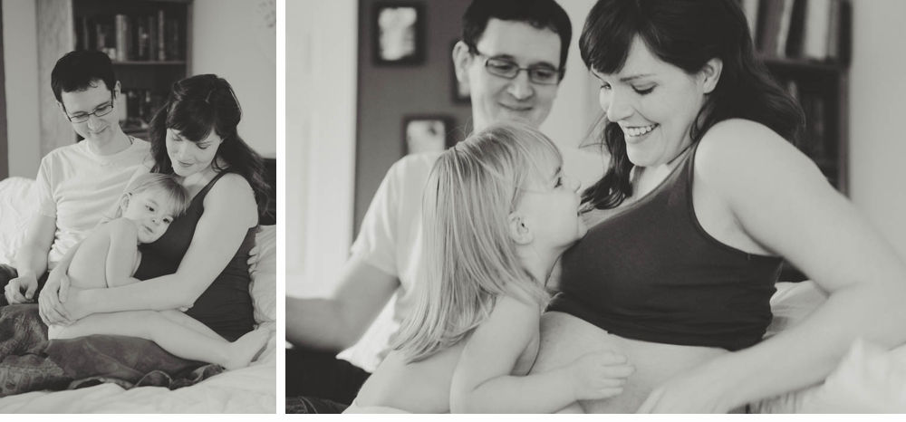 Maple_valley_maternity_lifestyle_photographer 14.jpg