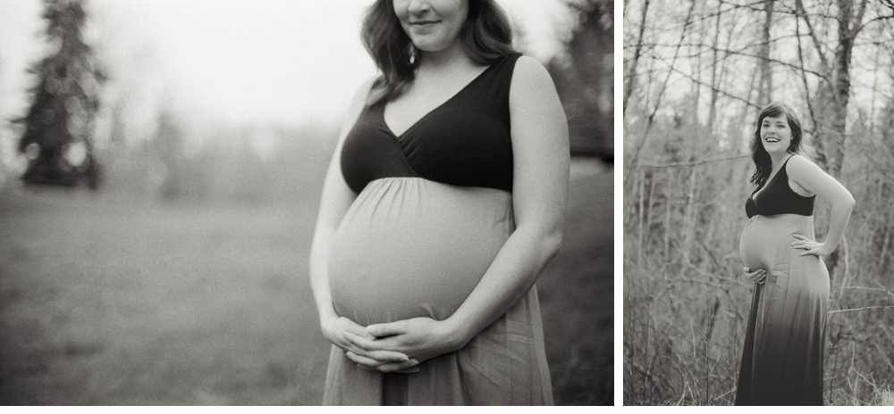 Maple_valley_maternity_lifestyle_photographer 23.jpg