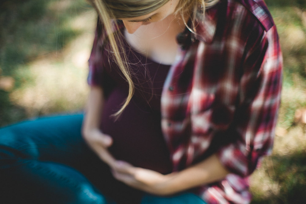 Lakeland_hills_pregnancy_photography.jpg