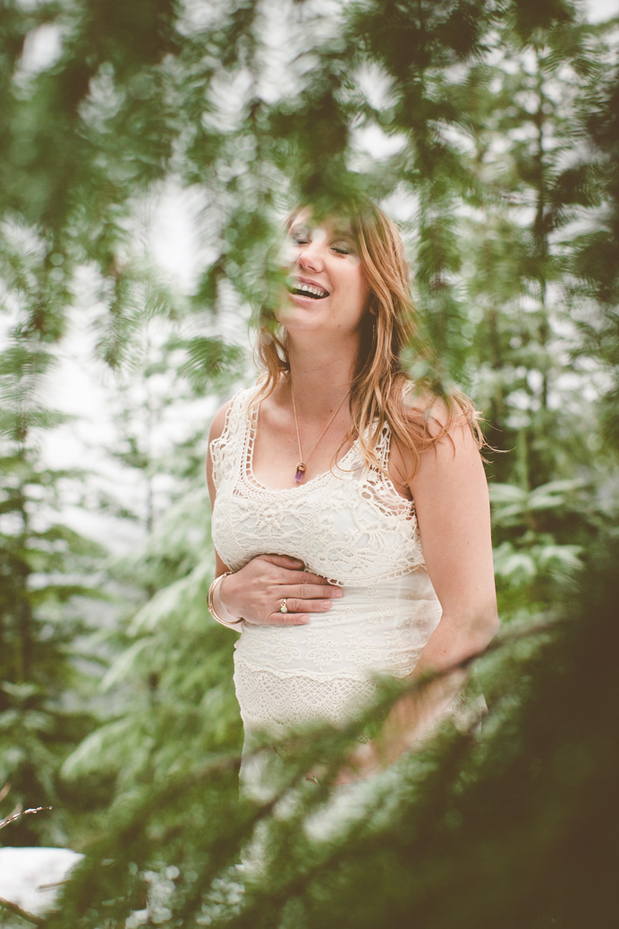 Seattle_Maternity_photographer.jpg