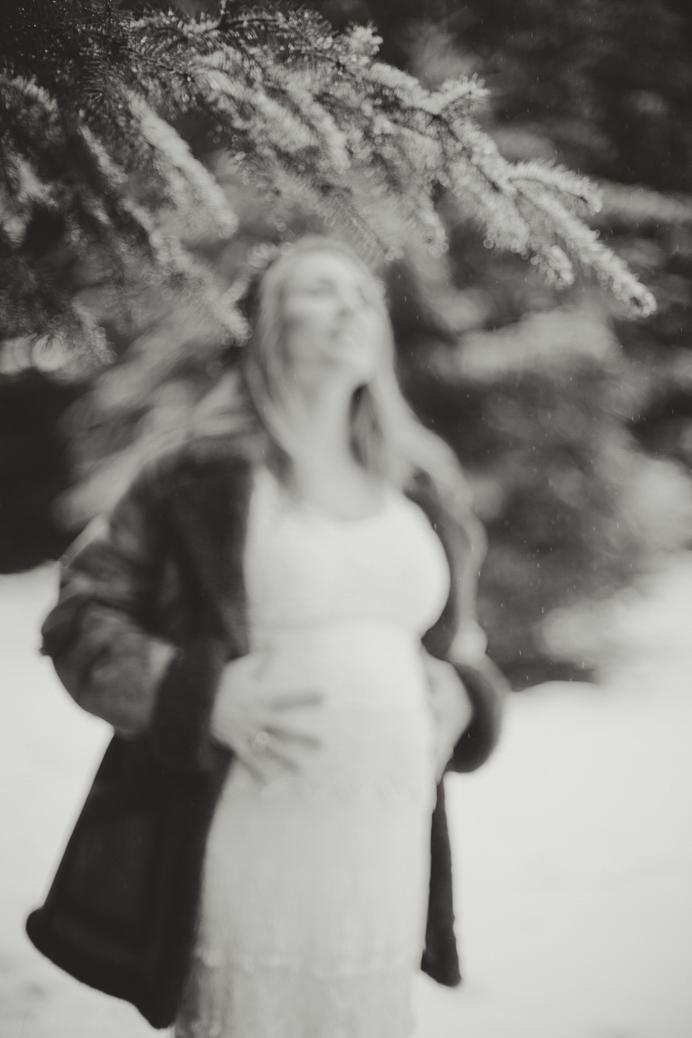 Maple-valley-maternity-photography.jpg