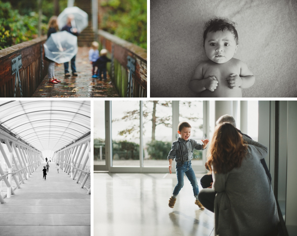 Best_locations_family_portrait_seattle_tacoma_eastside 4.jpg