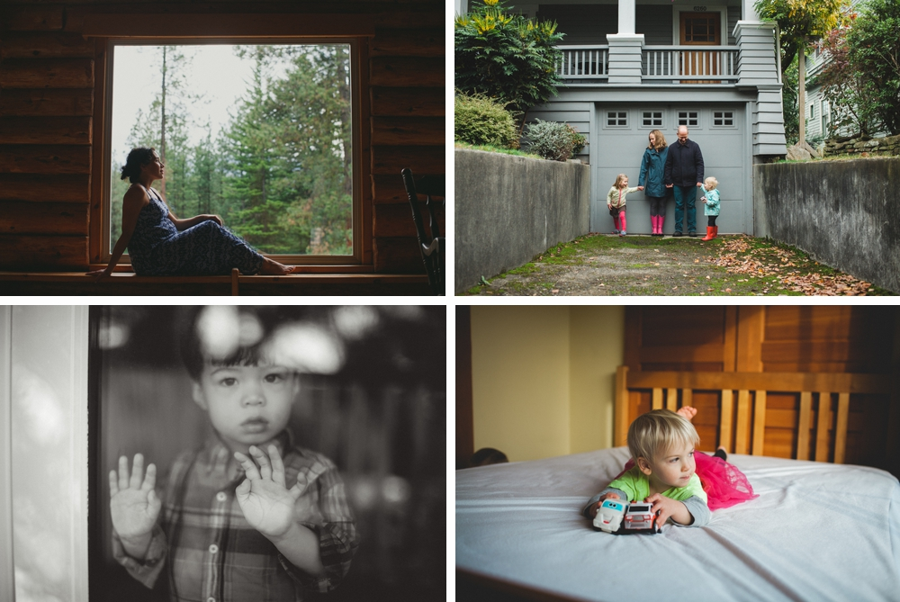 Best_locations_family_portrait_seattle_tacoma_eastside 3.jpg