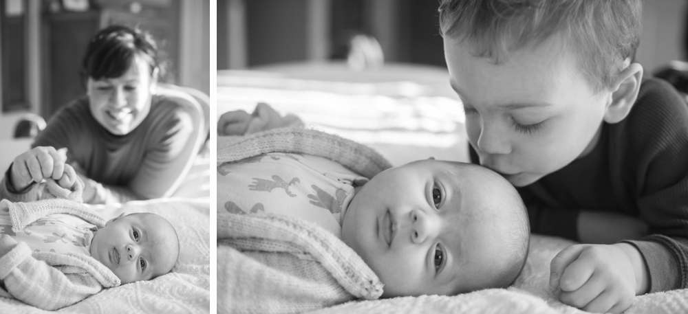Seattle_newborn_lifestyle_photographer_in_home_session 5.jpg