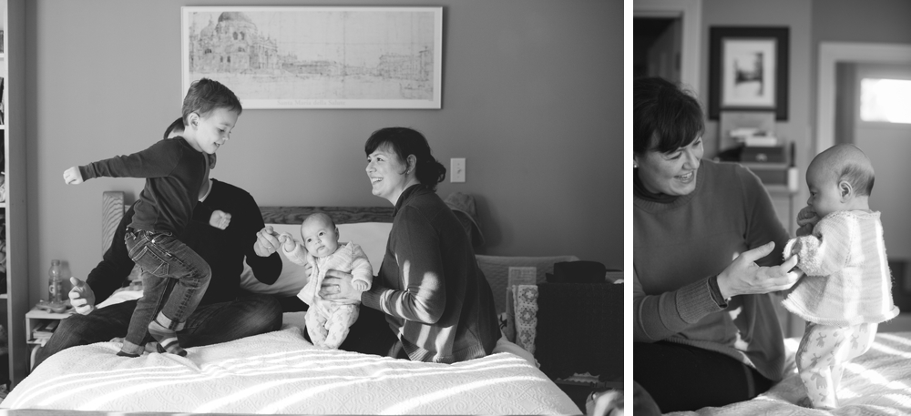 Seattle_newborn_lifestyle_photographer_in_home_session 9.jpg