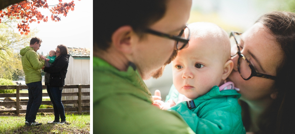 enumclaw_farm_lifestyle_family_rain_session 18.jpg