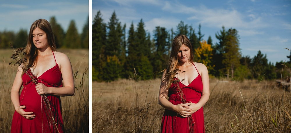 enumclaw_fine_art_maternity_photographer_seattle 11.jpg