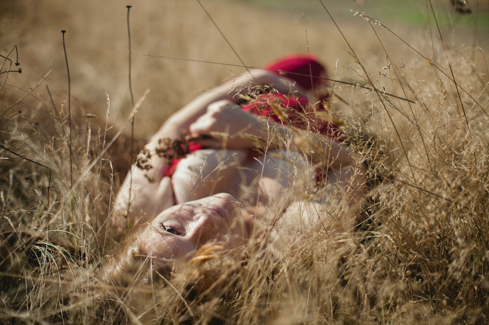 enumclaw_fine_art_maternity_photographer_seattle 12.jpg