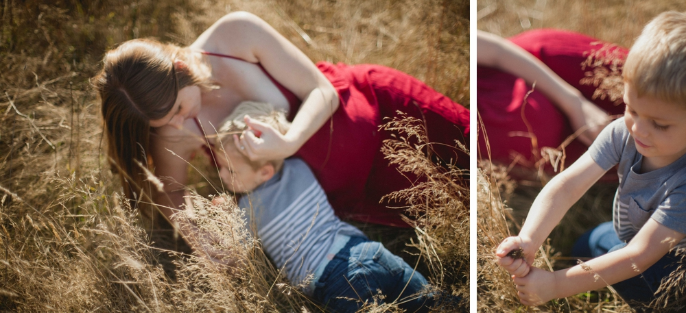 enumclaw_fine_art_maternity_photographer_seattle 15.jpg