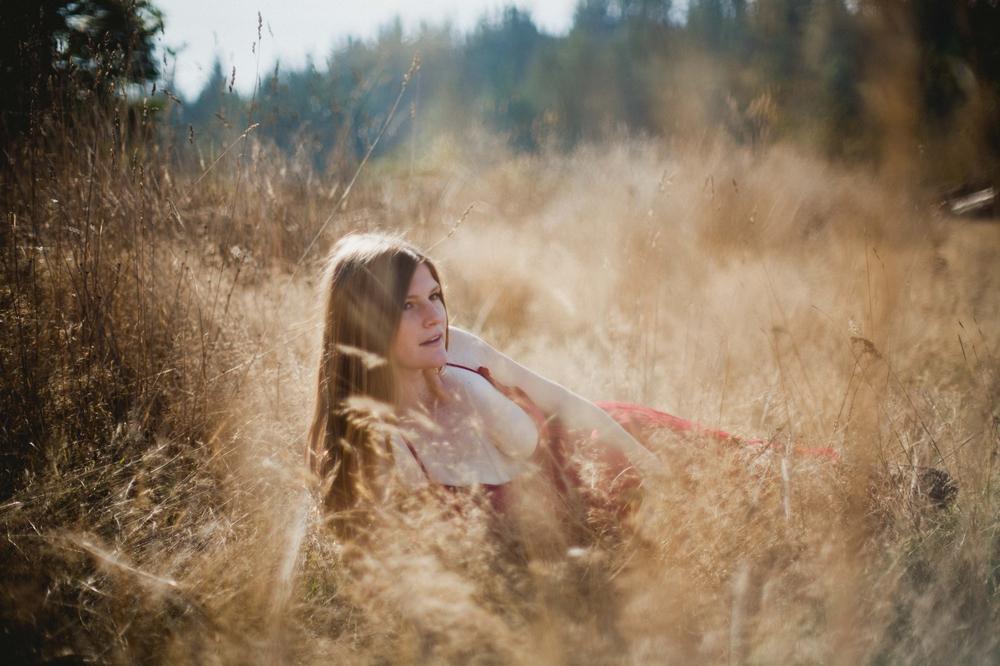 enumclaw_fine_art_maternity_photographer_seattle 14.jpg