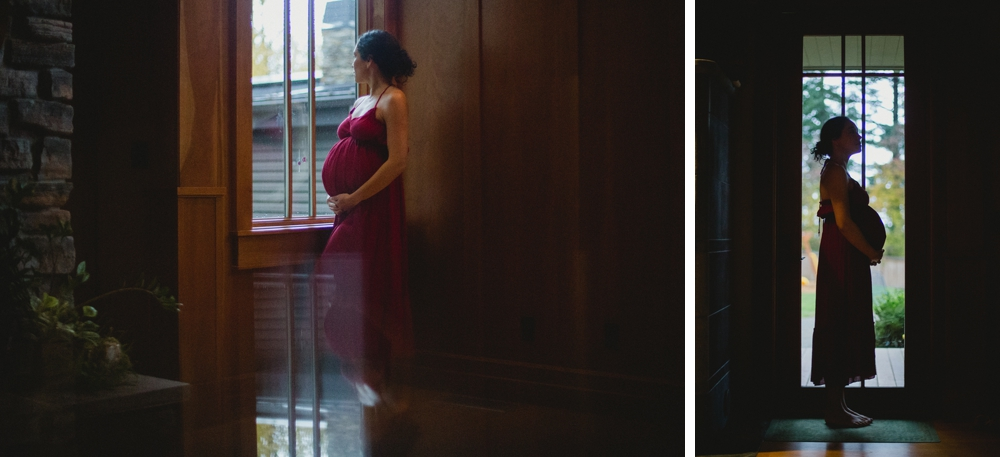 winter_in_door_moody_maternity_photographer 16.jpg