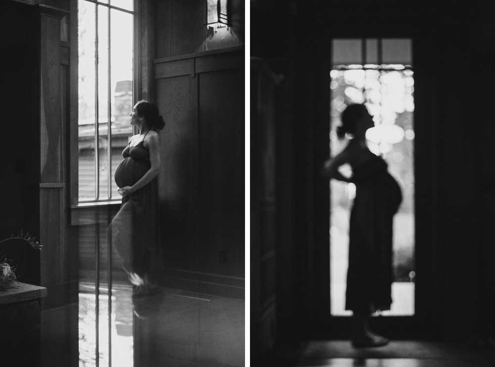 winter_in_door_moody_maternity_photographer 17.jpg