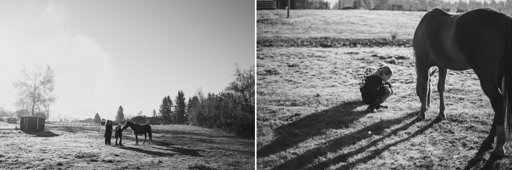 family_farm_fall_lifestyle_enumclaw_photographer 4.jpg