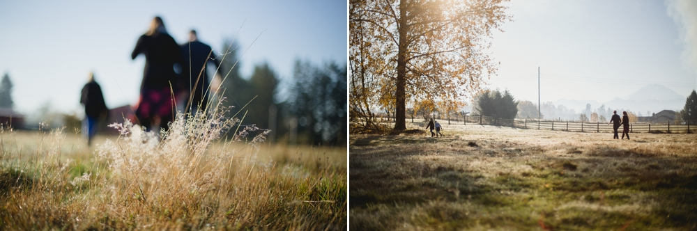 family_farm_fall_lifestyle_enumclaw_photographer 8.jpg