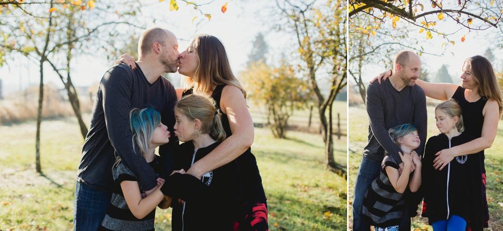 family_farm_fall_lifestyle_enumclaw_photographer 18.jpg