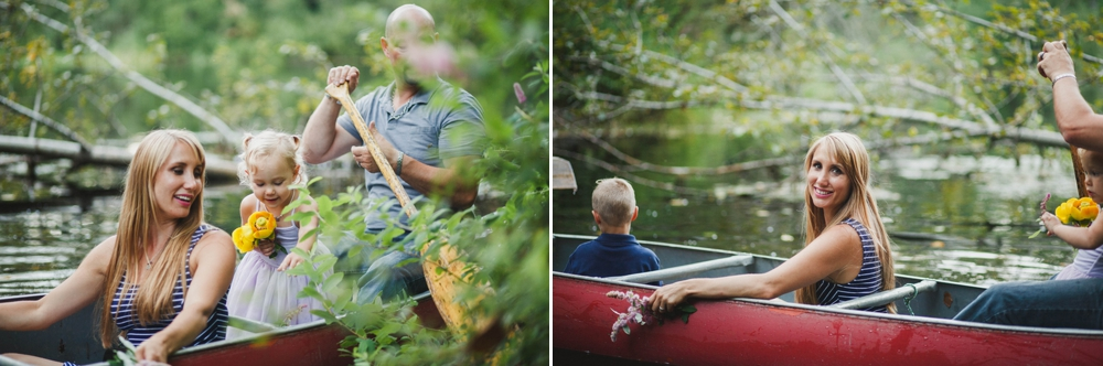 family_lifestyle_photographer_campfire_and_canoe 19.jpg